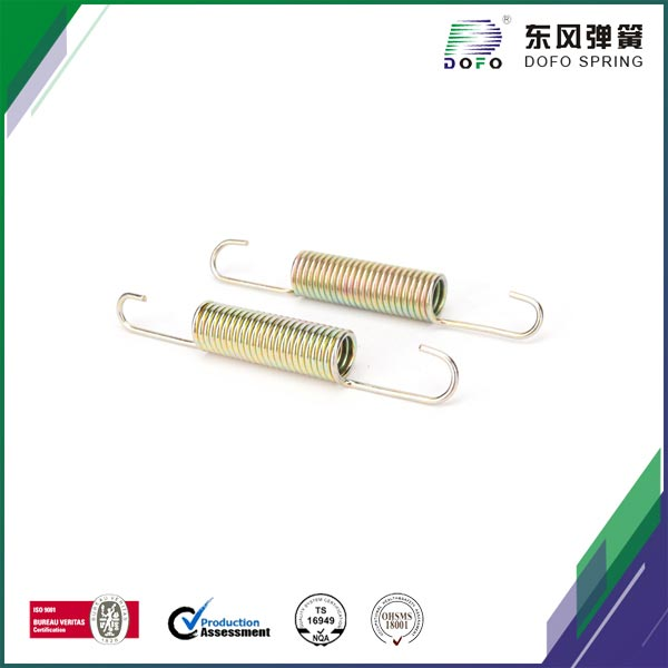 extension-springs-with-hooks