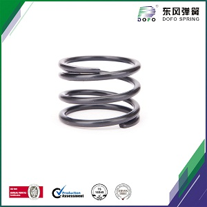 automotive coil spring manufacturers, Auto Parts Springs