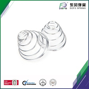 motorcycle stand spring, Clutch Pedal Springs