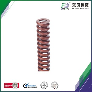 stock compression springs, small compression springs