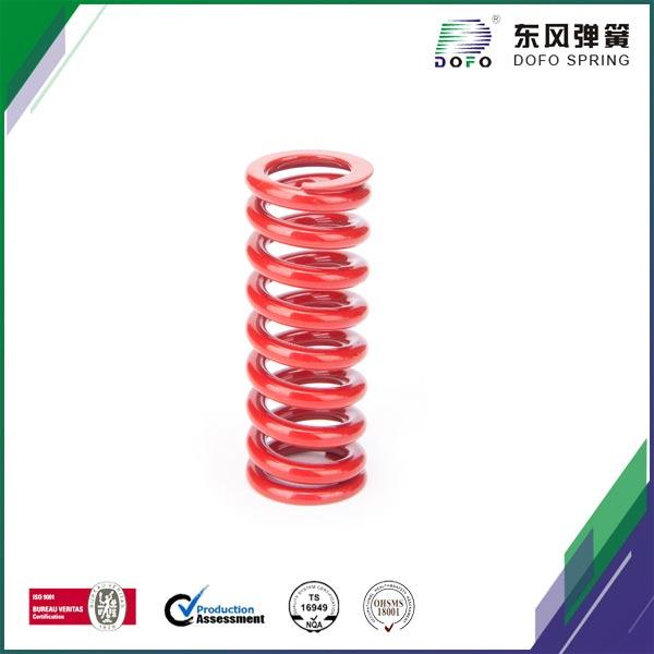 springs-for-valve