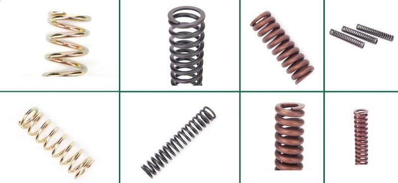 Spring maker, buy stainless steel spring, tension springs suppliers